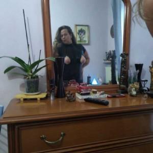 Patrizia Donna Elegante-2