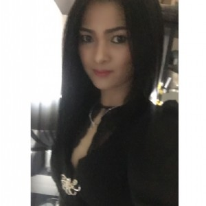 Maya Thailand massages escort donna accompagnatrice