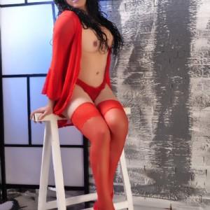 Ivana Argentina Maialona-3