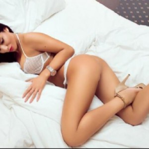 Naty Sexi Argentina 45minuti-4