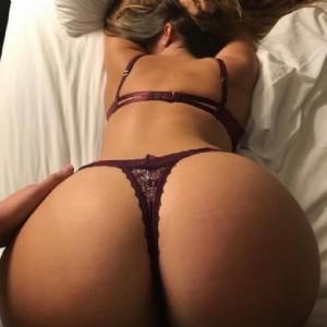 Letizia Baci Massaggi Bella Porcellina Completissima escort donna accompagnatrice