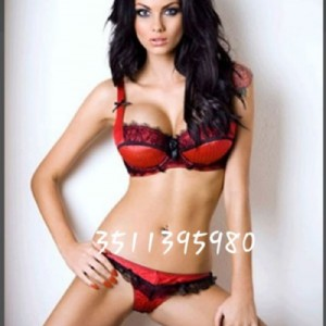 Valentina Affascinante Studentessa Brava escort donna accompagnatrice