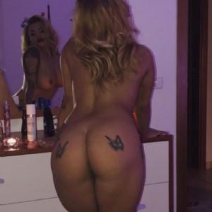 Romina Sexy Calda-2