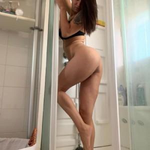 Renata Ritornata Crema escort donna accompagnatrice