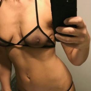 Sofia Ragazza Italiana Bella Dolce escort donna accompagnatrice