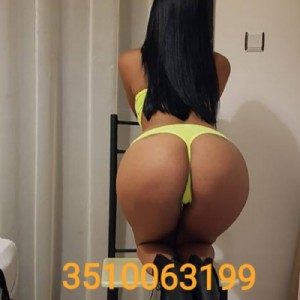 Rebecca Ragazza Italiana Bella Porcellina-1