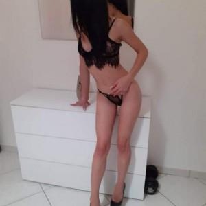 Cristina Regina Del Pompino-3
