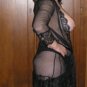 Sonia Signora Italiana escort donna accompagnatrice
