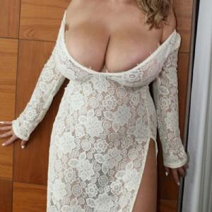 Giorgia Bella Donna Italiana escort donna accompagnatrice