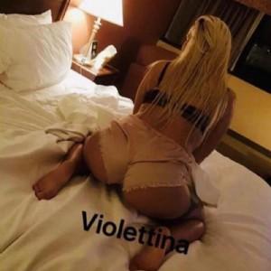Violetta Piccanttissima-3