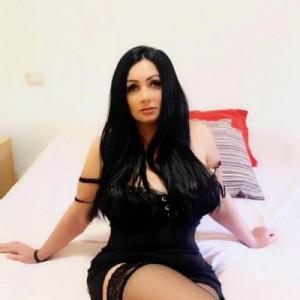 Vera Donna Italiana Massaggiatrice Prof-3