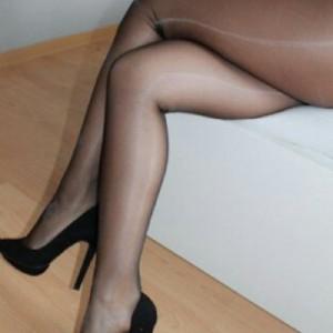 Ana Maria Erotica Passionale escort donna accompagnatrice