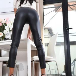 Paola Mistress Brescia Padroncina-1