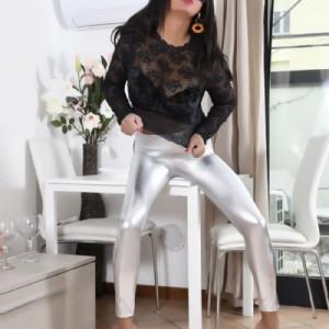Paola Mistress Brescia Padroncina-4