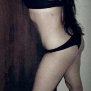 Denysa Sexy Donna-2