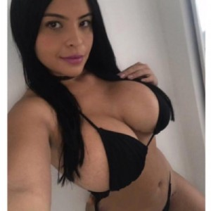 Bordighera Camporosso Vallebona Ventimiglia 24su24 Escort Bella escort donna accompagnatrice