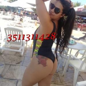 Luana Maliziosa Bomba Sexy-3