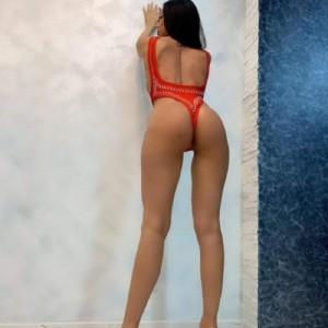Vera Bomba Sexy 24su24-1