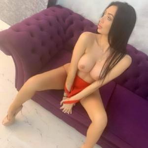 Vera Bomba Sexy 24su24-3