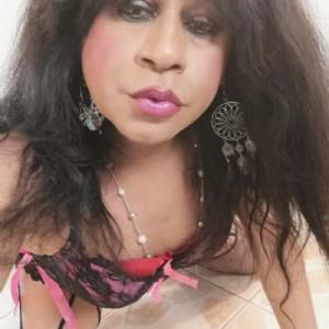 Lolla Stoy Ganas Sexos Vogliosa Caliente Fare Sesso escort donna accompagnatrice