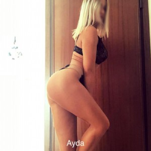 Ayda Fresca Trasgressiva Erotica-3