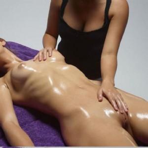 Massaggiatrice Per Uomini Donne Coppie escort donna accompagnatrice
