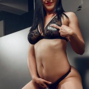 Maya Bella Fighetta Mora-4