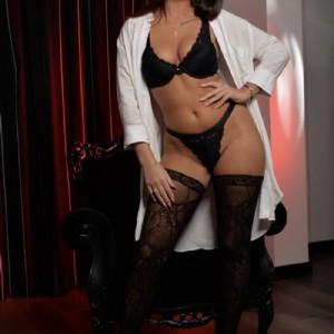 Daniela Elegante Amante Stupenda-3