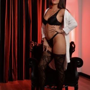 Daniela Elegante Amante Stupenda-4