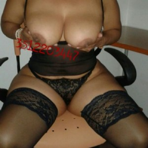 Rosy Casalinga Massagiatrice escort donna accompagnatrice