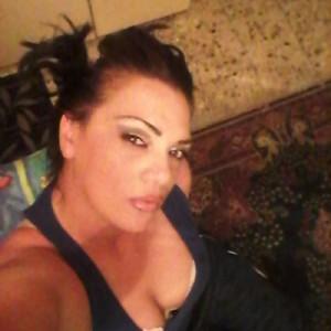 Italiana Sensuale Vera Bomba Sexy escort donna accompagnatrice