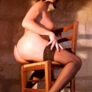 Lady Elle Italiana Erotismo Trasgressione Senza Limiti escort donna accompagnatrice