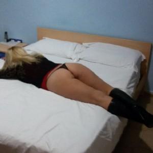 Russa Escort Passionale-1