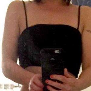 Elisa Massaggio Erotico-3