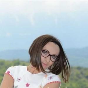 Monica Ragazza Dolce 24enne-1