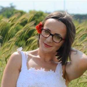 Monica Ragazza Dolce 24enne-2