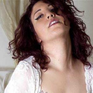 Giorgia Siciliana Contatto Solo Tramite Whatsapp-2