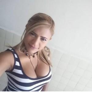 Valentina Amante Per Tutti-3