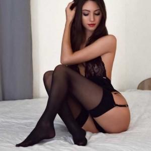 Carla Bella Coccolona-3