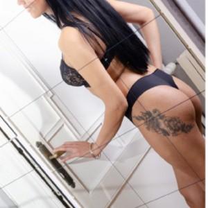 Trans-Colombiana 23enne Porcellina Latina-4