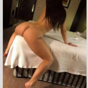 Russa Bollente Sexy Indimenticabile-1