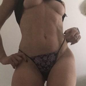 Massaggio Erotico Con Italiana-2