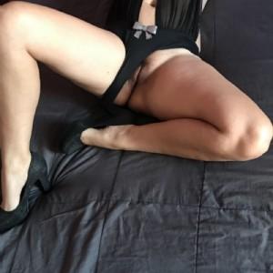 Simona Divertimenti Sessuali Garantiti-2