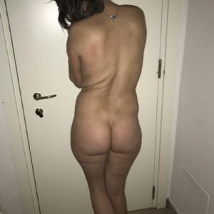 Simona Divertimenti Sessuali Garantiti-4