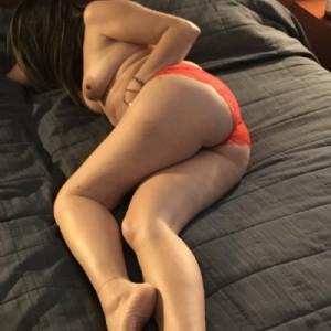 Simona Divertimenti Sessuali Garantiti-5