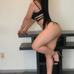 Alejandra Lato-B Migliori Pompini-3