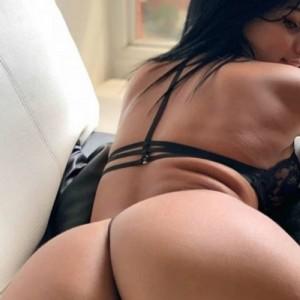 Alejandra Lato-B Migliori Pompini-4