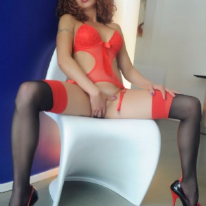 Karen Preliminare Favoloso Sesso escort donna accompagnatrice