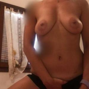 Lorena Sanremo Fisico Mozzafiato-1