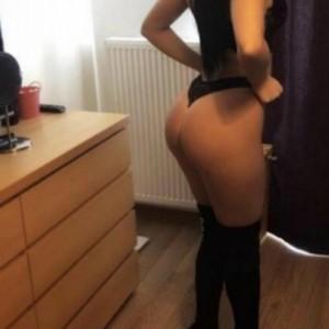 Magda Ragazza 22enne-3